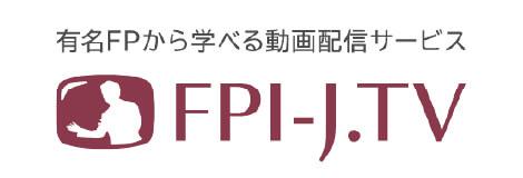 FPI-J.TV